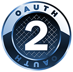 oauth2.0